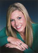 Ashley Wanninger