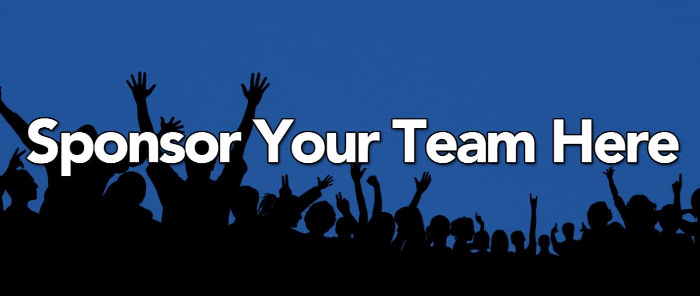 Sponsor_Your_Team_Here_Blue_Promo_Rotator_1416x600