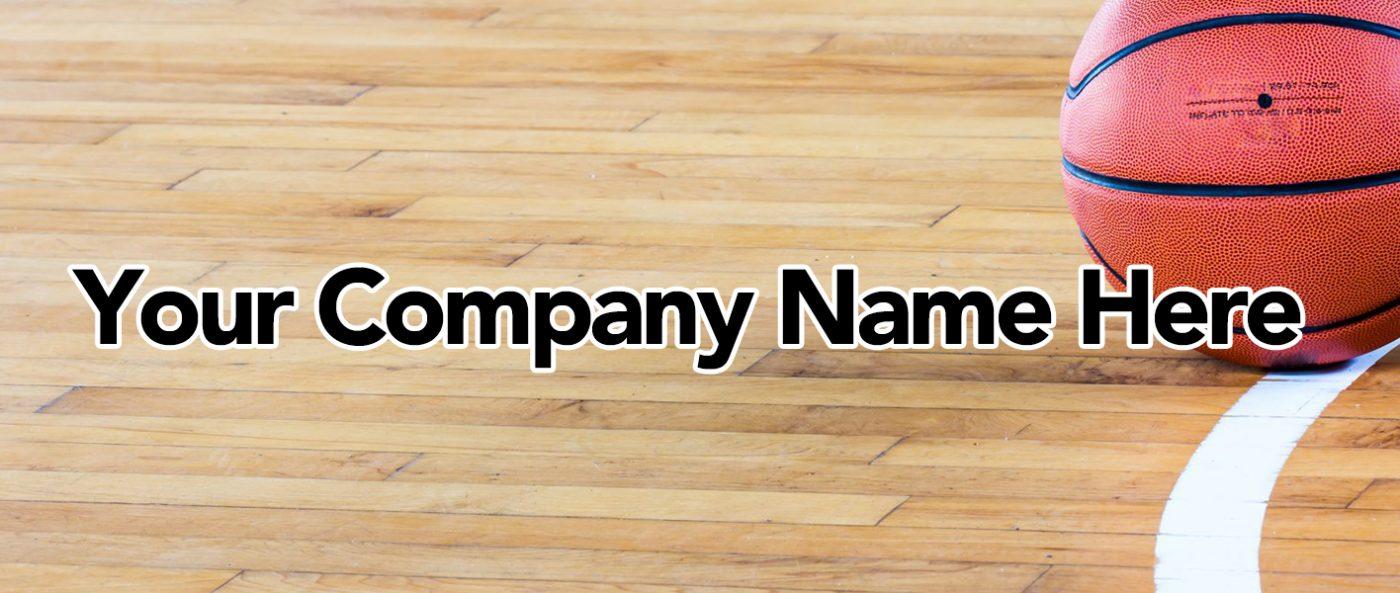 Your_Company_Name_Here_Promo_Rotator_1416x600